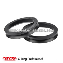 Stable Rubber Best Elasticity VL V Rings