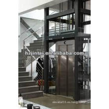 Hangzhou OTSE elevador pequeño ascensor de casa / elevadores usados de casa
