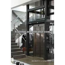 Ханчжоу OTSE небольшой дом лифт лифт / использовать дома лифты