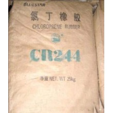 Chloroprene Rubber /Neoprene Raw Material