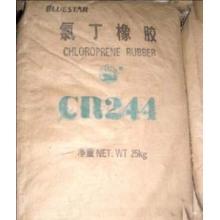 Chloropren-Kautschuk / Neopren-Rohstoff