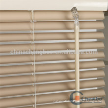 Durable metal chain aluminum roller blind