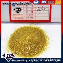 Synthetic Diamond Diamond Powder for Making Diamond Tools