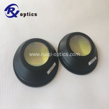 266nm Quartz F Theta Scan Lens