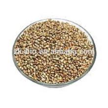 precio al por mayor Semillas de cáñamo descascadas orgánicas casuales del cáñamo