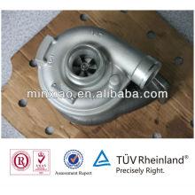 PN:754127-0001 2674A431 GT2556 Turbo