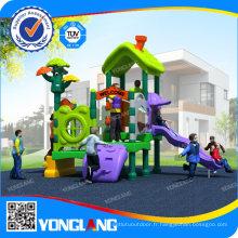 2014 Slide intérieur pour enfants