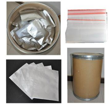 Peanut Hull Extarct / CAS No: 491-70-3 / Luteolin con Yellow Powder / Cyanidenon / Digitoflavone