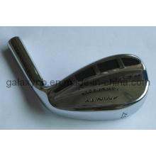 Stylish Hot Sale S. S Golf Head