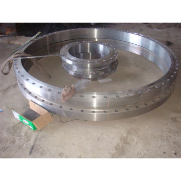 gee pipe forged blind flange