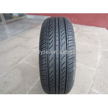 chinese famous brand new car tyre R12 R13 R14 R15 R16 R17R18