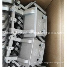 Impressão e tingimento de equipamentos de máquinas de Pin titular (YY-020-8)