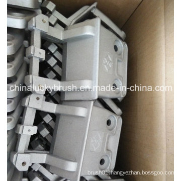 Printing and Dyeing Machinery Equipment of Pin Holder (YY-020-8)