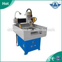 jewelry engraving machine/cnc jade carving machine router