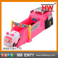 Kids Racing Launcher play cars game