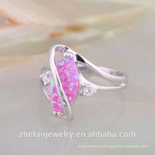 Китайский латунь обручальное кольцо поставщик