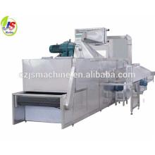 Máquina de secado de grano de arroz DWT Series transportadora