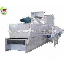 DWT2-8 Series conveyor fruit and vegetable dryer
