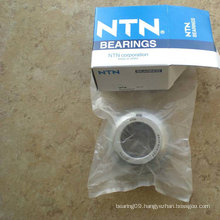 OEM Brand Pillow Block Bearing SA207-20 SA207-21 SA207-22 SA207-23 SA207