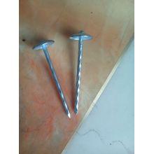 Twisted Nail 4.5mmx3''x25kg