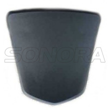HONDA PCX150 Center Cover Top Qualité