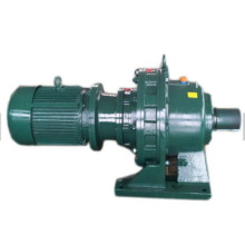 Speed Regulator Cycloidal Pinwheel Reducer for Agitator