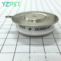 Dispositivi a semiconduttore DCR504 Power Thyristor