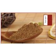 High quality seasoning five spice powder