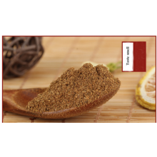 High quality seasoning five spice powder