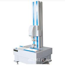 Adhesive Tape Tensile Testing Machines