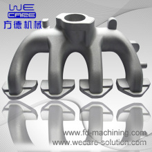 Plastic Diffuser for Recessed Aluminum LED Profile