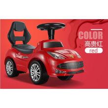 Carro novo do balanço dos miúdos 2016 à venda