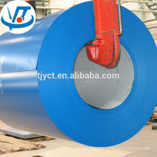 hot selling ppgi / ppgi steel coils / ppgi coil