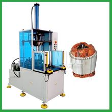 Stator Winding Middle Forming Machine