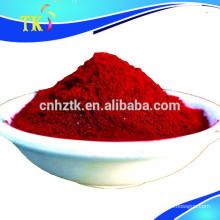 Best quality Acid dye red 337/ popular Acid Red FRL 200%