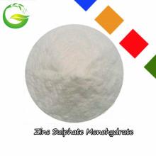 Chemical Zinc Sulphate Monohydrate Fertilizer