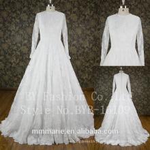 Vestido de casamento sexy sereia vestido de noiva vestido de noiva vestido de noiva vestidos de casamento de luxo de primeira classe de vestidos