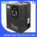Sanyu Sy8600 355kw ~ 450kw variateur de fréquence