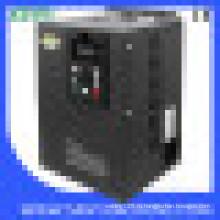 Оттуда Sy8600 4 кВт~7,5 кВт преобразователь частоты
