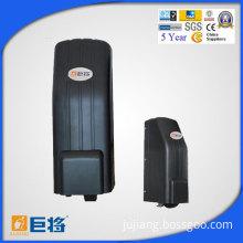 Wheel Type Auto Swing Gate Motor