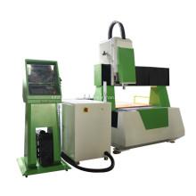 atc Holz CNC-Fräser mit hoher Z-Achse
