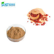 Best Selling ISO Certified Freeze Dried Goji Berry Extract Powder