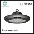 IP66 Epistar/Philips LED Chip UL/cUL/Dlc Light 100W LED High Bay