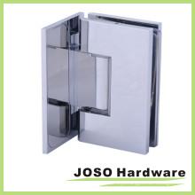 Parafusos ocultos para montagem em parede ajustável dobradiça para placa traseira