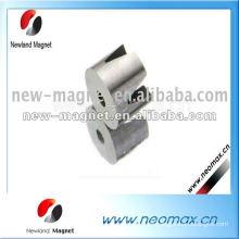 Alnico pickup magnets zum Verkauf