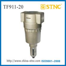 Luftfilter (TF911-20)
