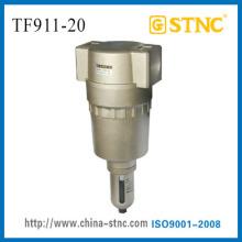 Filtre à air (TF911-20)