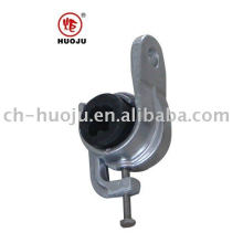 Hang Clamp (Suspension Clamp)