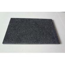 Plan de travail en granite