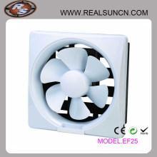 O ventilador de exaustão do banheiro o mais novo eo mais barato 12 '' Inch 300mm
